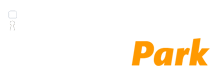 SecurityPark